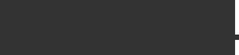 Ditel logo